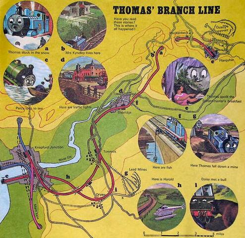 File:Thomas'branchlinesurprisepacket.jpg