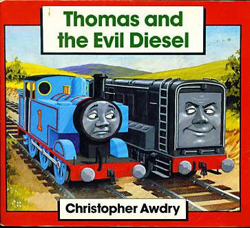 File:ThomasandtheEvilDiesel.jpg