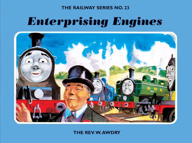 File:EnterprisingEngines.jpg