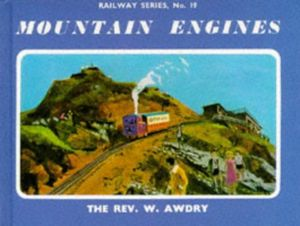 File:Mountain Engines.jpg