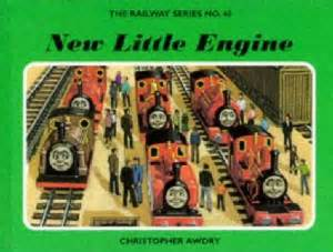 File:New Little Engine.jpg
