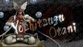 Thumbnail for version as of 22:27, May 2, 2011