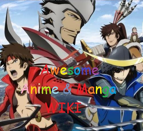 File:Anime&Manga.png