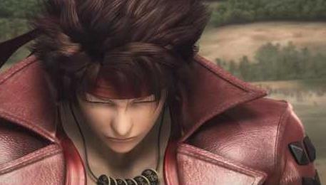 File:Poor,Poor, Yukimura.png