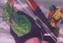 Piccolo slug 15