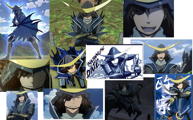 File:Lord Masamune!.png