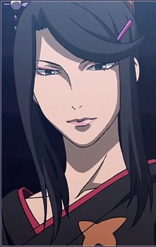 File:Nohime.png