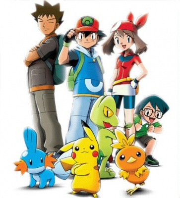 File:Ash and His Friend.png