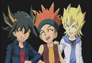 3goodfriends