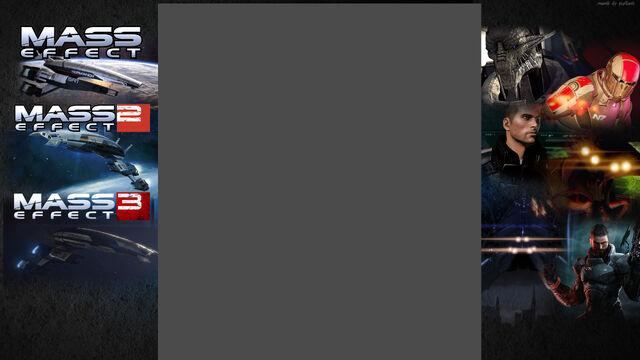 File:Livestream Background.jpg