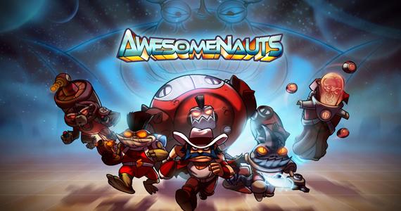 File:Awesomenauts-Gamecom-2011-Trailer.jpg