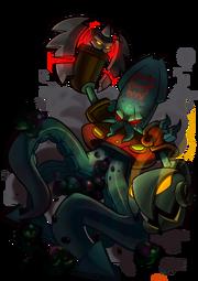 CharacterRender swigginsctulhu redBG