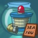 Shop icons captain skill c upgrade a