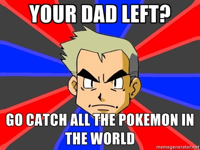 File:Prof. Oak Meme 1.jpg