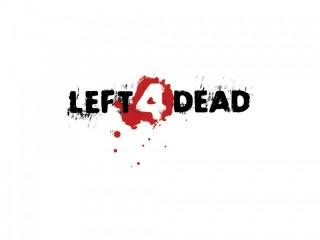 File:L4D Logo.jpg