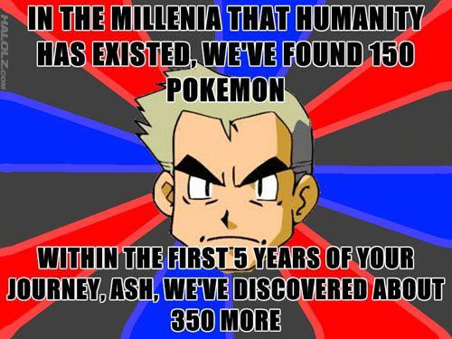 File:Prof. Oak Meme 3.jpg