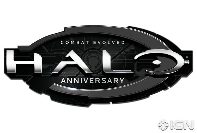 File:Halo-combat-evolved-anniversary-20110606000255685.jpg