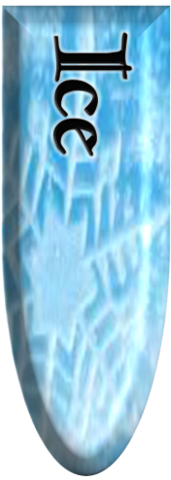 File:Ice-Type2.png