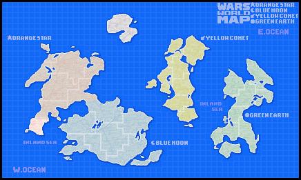 File:Advance Wars 2 Macro land by G Master64.png