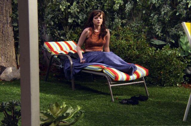 File:Jenna has to sleep in the backyard.jpeg
