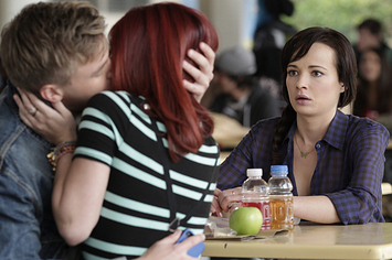 Let's Talk About… Awkward Season 2 – Meghan's Whimsical ...