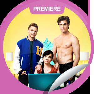 File:Awkward season 2 premiere.png