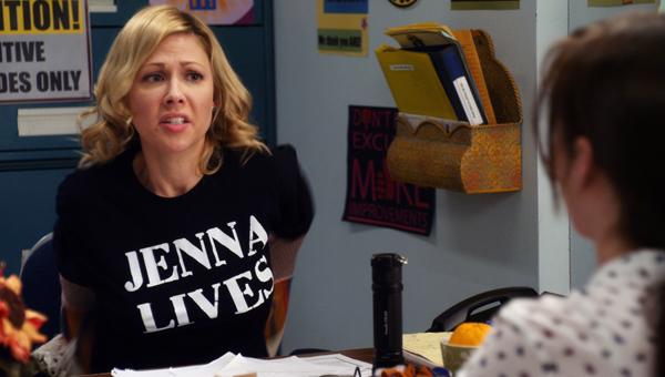 File:Jenna lives Valerie.jpg