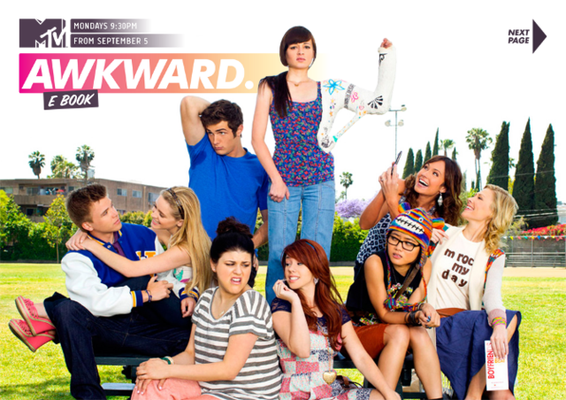 File:MTV Awkward Australia 01.png