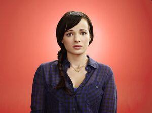 Jenna hamilton awkward season 3