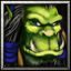 File:BTNThrall.png