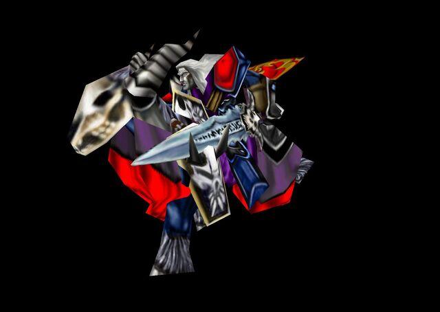 File:Damned Arthas DeathKnight 1.jpg