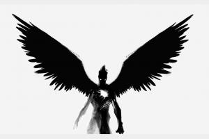 File:Arned With Wings.jpg