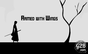 File:Armed-with-wings-l.jpg