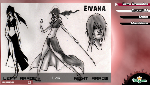 File:Armed with wings Eivana-1.jpg
