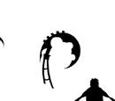 Blades of Eden