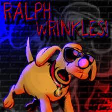 File:Ralph wrinkles.jpg