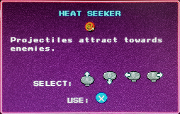 File:Heat Seeker Pickup.png
