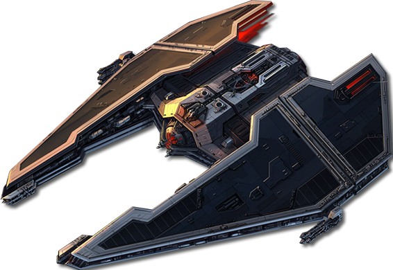 File:Sith starship by doctoranonimous-d35x4ei.png