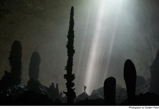 File:Mitsunarius' Cavern Hideout.png
