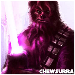 Chewyav2