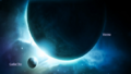 Thumbnail for version as of 20:18, October 12, 2013