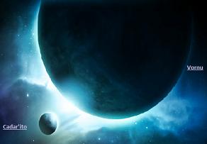 File:Vornu-1.png