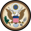 Americans great seal large