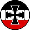 German-Empire large
