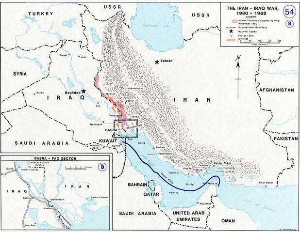 File:Iran-Iraq.jpg