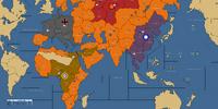 Imperialism FFA