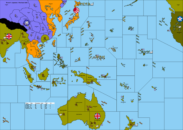File:Pacific Theater.png