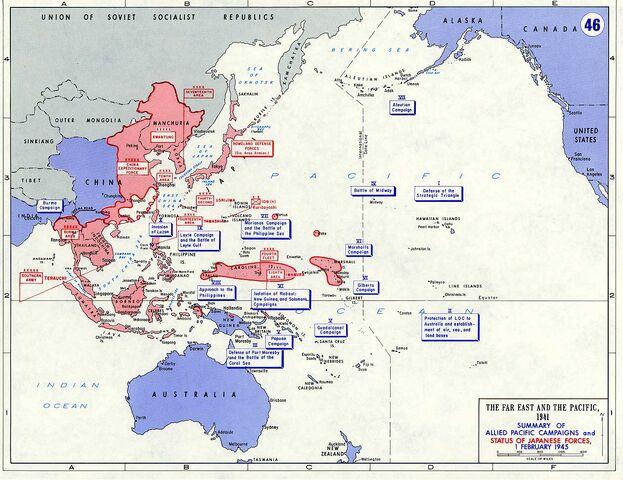 File:Ww2 asia map 46.jpg