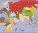 Global War 1939