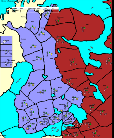 File:Finnish Winter War.png